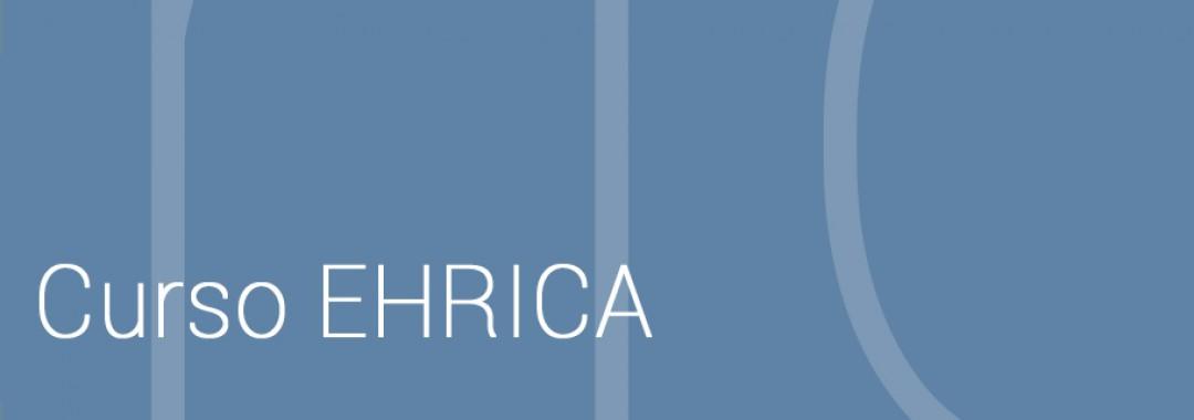 Curso EHRICA