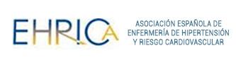 Ehrica logo