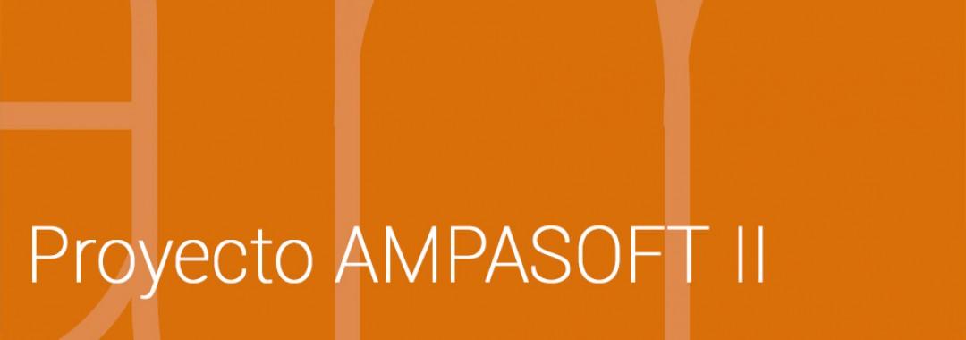 Proyecto Ampasoft II