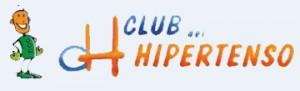 club_hipertenso