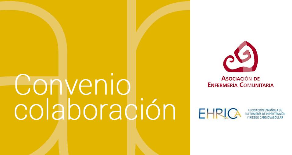 convenio colaboración ehrica - aeg