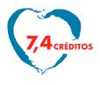 7,4 Créditos